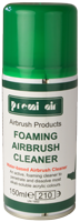 Premi Air Foaming Airbrush Cleaner (150ml) Aerosol