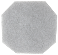 Filter 2 (small particulate filter) for E-SB-88 Spray Booth