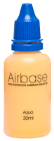 Airbase Aqua Canary Body Paint (30ml)