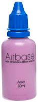 Airbase Aqua Lilac Body Paint (30ml)