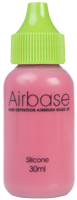 Airbase Pink Blush 01 (30ml)