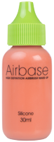 Airbase Peach Blush 02 (30ml)