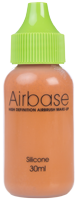 Airbase Bronze (30ml)