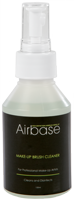 Airbase Make-up Brush Cleaner (150ml)