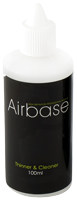 Airbase Thinner and Cleaner (100ml)