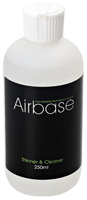 Airbase Thinner and Cleaner (250ml)