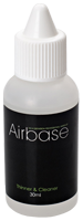 Airbase Thinner and Cleaner (30ml)