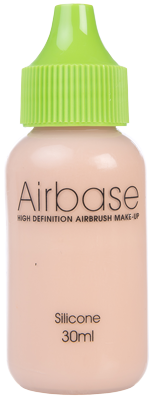 Airbase Foundation 02 Light Medium (30ml)