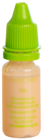 Airbase Foundation 02 Light Medium (10ml)