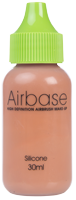 Airbase Foundation 05 Dark (30ml)