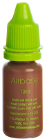 Airbase Foundation 06 Ebony (10ml)
