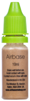 Airbase Highlighter Rose Gold (10ml)