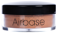 Airbase Micro Finish Powder Bronze and Contour