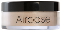 Airbase Micro Finish Powder HD Glow