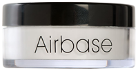 Airbase Micro Finish Powder HD Matte