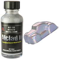 Alclad II Holomatic Chrome (30ml)