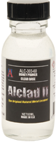 Alclad II Clear Base Primer (60ml)