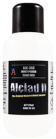 Alclad II Clear Base Primer (120ml)