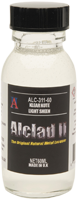 Alclad II Klear Kote Light Sheen (60ml)