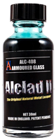 Alclad II Armoured Glass (30ml)