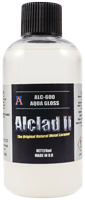 Alclad II Aqua Gloss Clear (120ml)