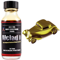 Alclad II Candy Lemon Yellow (30ml)