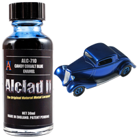 Alclad II Candy Cobalt Blue (30ml)