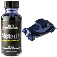 Alclad II Candy Indigo (30ml)