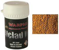 Alclad II Warpigs Light Earth (20ml)