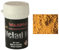 Alclad II Warpigs Egyptian Sand (20ml)