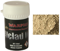 Alclad II Warpigs Dust (20ml)