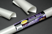 Artool Ultra Mask (60cm x 4.57m) [NEW | UNPACKAGED | SLIGHT DAMAGE ON ONE EDGE]