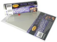 Artool Ultra Mask pack of 10 sheets A4 (21cm x 30cm)
