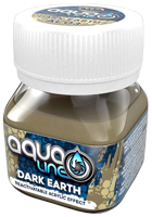 Wilder Aqualine Dark Earth (50ml)