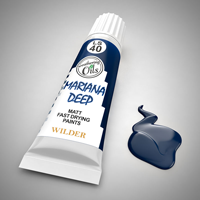 Wilder Weathering Oils Mariana Deep (20ml)