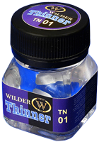 Wilder Thinner (50ml)