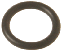 O-ring for hose 1/4 and VL-134C Handle