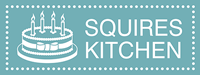 Squires Kitchen Accessories