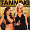 Tanning DVDs