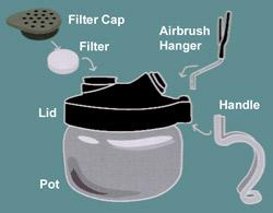 cleaning-pot-250.jpg