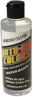 Createx Airbrush Cleaner (120ml)