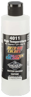 4011 Auto-Air Reducer / Thinner 16oz (480ml)