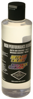 4012 High Performance Reducer (120ml)