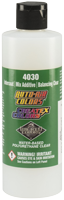 Auto-Air Intercoat Clear (120ml)