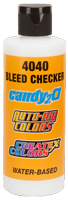 Auto-Air Bleed Checker (120ml)