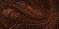 Auto-Air Metallic Light Brown (120ml)