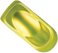 Auto-Air Candy Yellow (120ml)