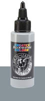 Createx Illustration Neutral Grey 5 (60ml) 2oz