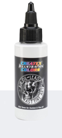 Createx Illustration Neutral Grey 9 (60ml) 2oz