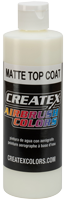 Createx Matte Top Coat 2oz (60ml)